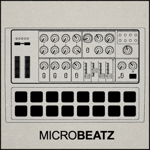 MICROBEATZ